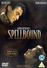 Movie Spellbound
