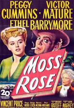 Movie Moss Rose
