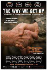 Movie The Way We Get By