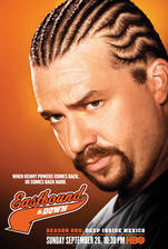 Movie Eastbound & Down
