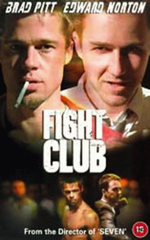 fight club online with subtitles