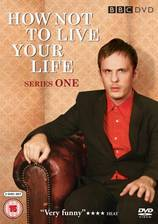 Movie How Not to Live Your Life
