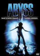 Movie The Abyss