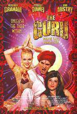 Movie The Guru