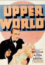 Movie Upperworld