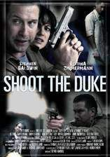 Movie Shoot the Duke