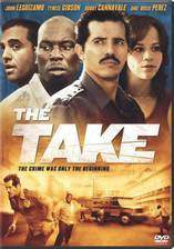 Movie The Take