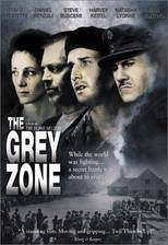 Movie The Grey Zone