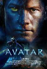 Movie Avatar