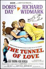Movie The Tunnel of Love
