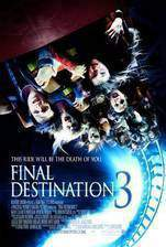 Movie Final Destination 3