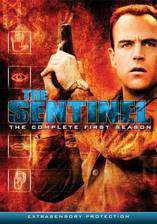 Movie The Sentinel