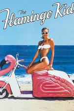 Movie The Flamingo Kid