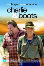 Movie Charlie & Boots