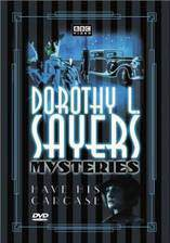 Movie A Dorothy L. Sayers Mystery