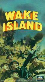 Movie Wake Island