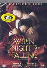 Movie When Night Is Falling