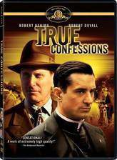 Movie True Confessions
