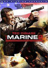 Movie The Marine 2
