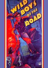 Movie Wild Boys of the Road