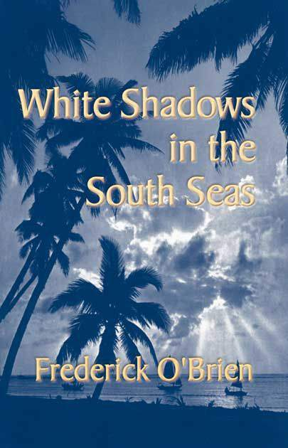 watch white shadows in the south seas full movie online