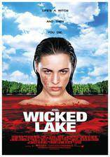 Movie Wicked Lake