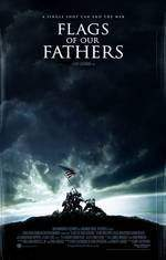 Movie Flags of Our Fathers