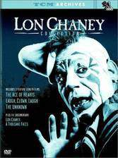 Movie The Unknown