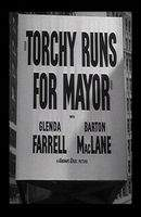 Torchy Runs for Mayor