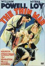 Movie The Thin Man