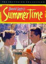 Movie Summertime