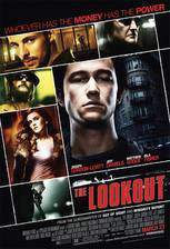 Movie The Lookout