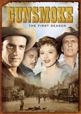 Movie Gunsmoke