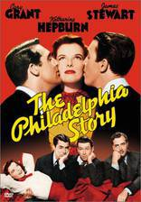 Movie The Philadelphia Story