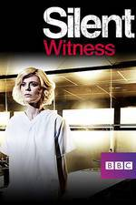 Movie Silent Witness