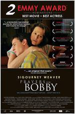Movie Prayers for Bobby