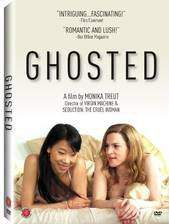 Movie Ghosted