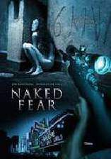 Movie Naked Fear