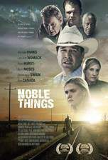 Movie Noble Things
