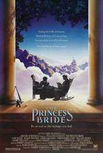 Movie The Princess Bride