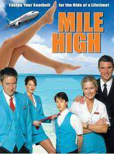 Movie Mile High