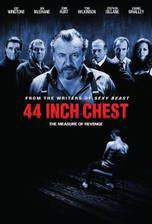 Movie 44 Inch Chest
