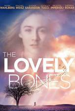 Movie The Lovely Bones