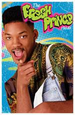 Movie The Fresh Prince of Bel-Air
