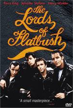 Movie The Lords of Flatbush