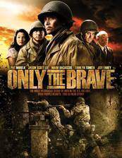 Movie Only the Brave