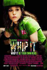 Movie Whip It