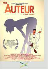 Movie The Auteur