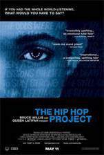 Movie The Hip Hop Project