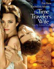 Movie The Time Traveler's Wife